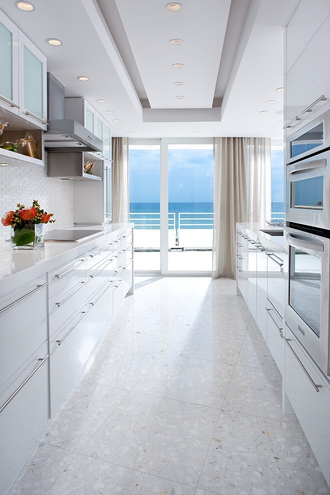 Palm Beach Luxury Kitchens