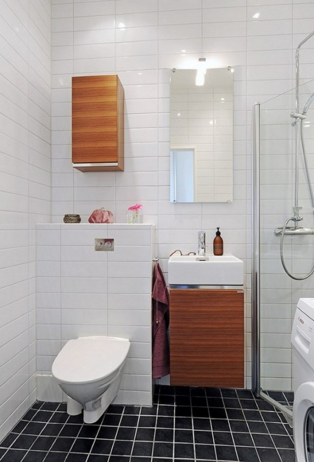 25 scandinavian bathroom design ideas decoration love