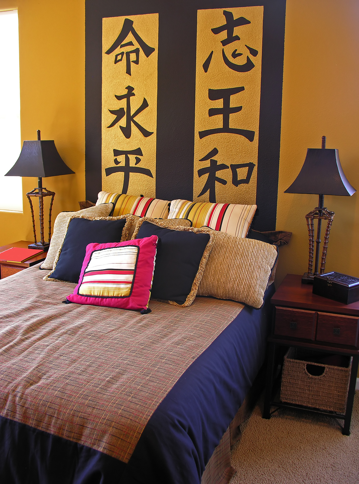 asian bedroom design 2016 11908 | asian bedroom design 2016