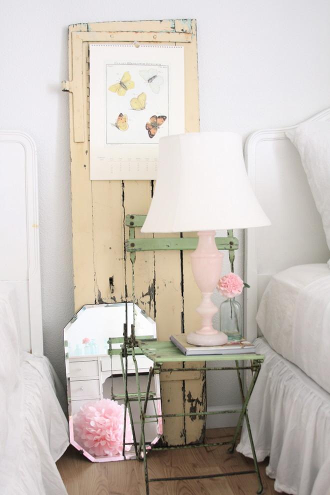 Fantastic Farmhouse Bedroom Design