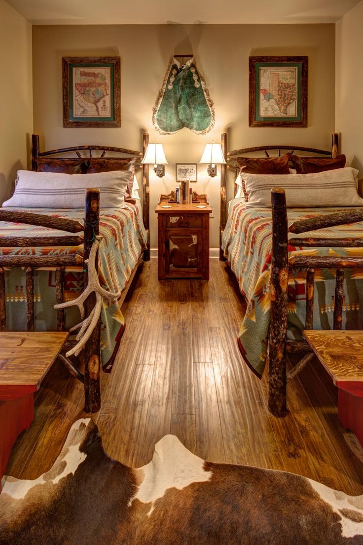 25 Southwestern Bedroom Design Ideas Decoration Love