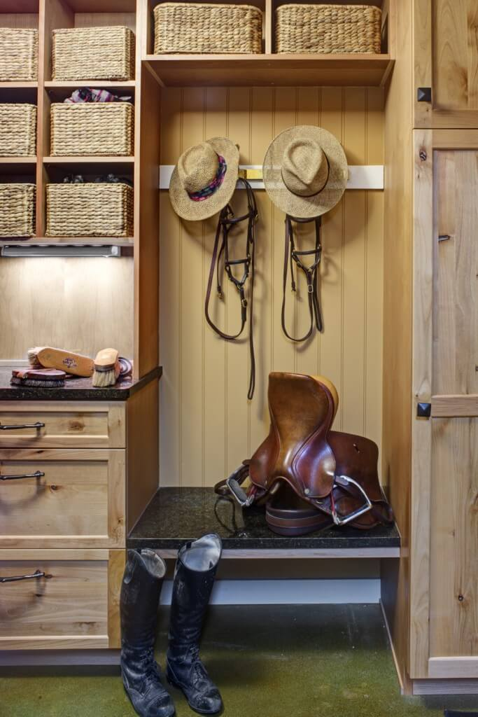 20 Rustic Closet Design Ideas Decoration Love