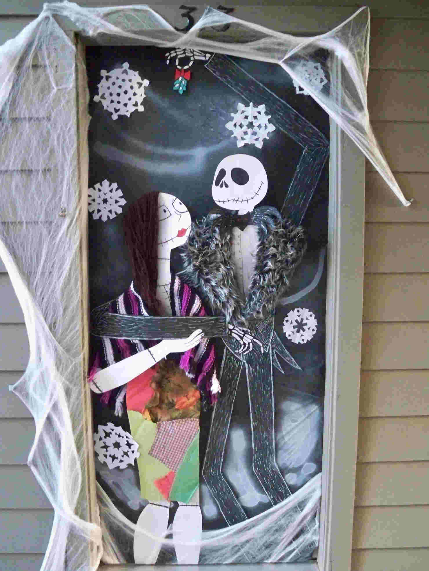 Amzing Manualidades Halloween Decorations