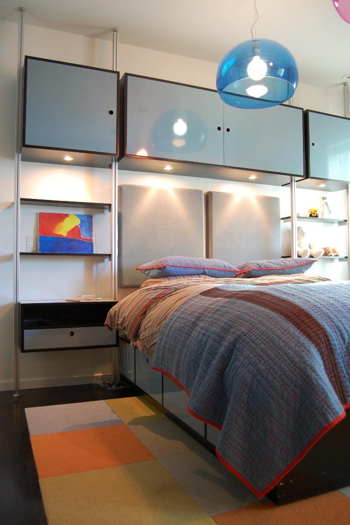 Astounding Cheap Bedroom Design