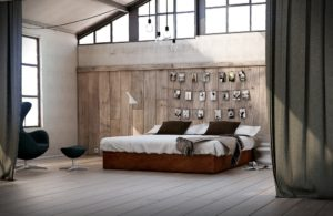 15 Eclectic Bedroom Design For Your Bedroom