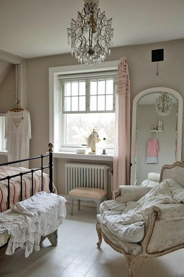 vintage bedroom of great chandelier bedroom bench stool
