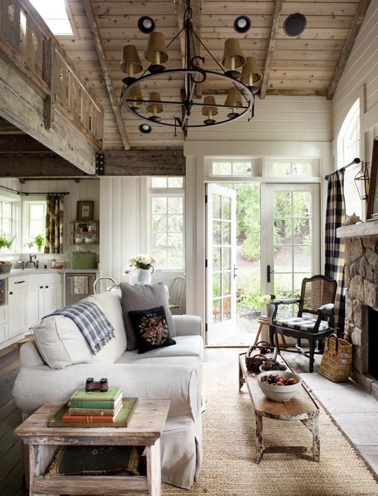 AwesomeCozy Living Room Decorating Ideas