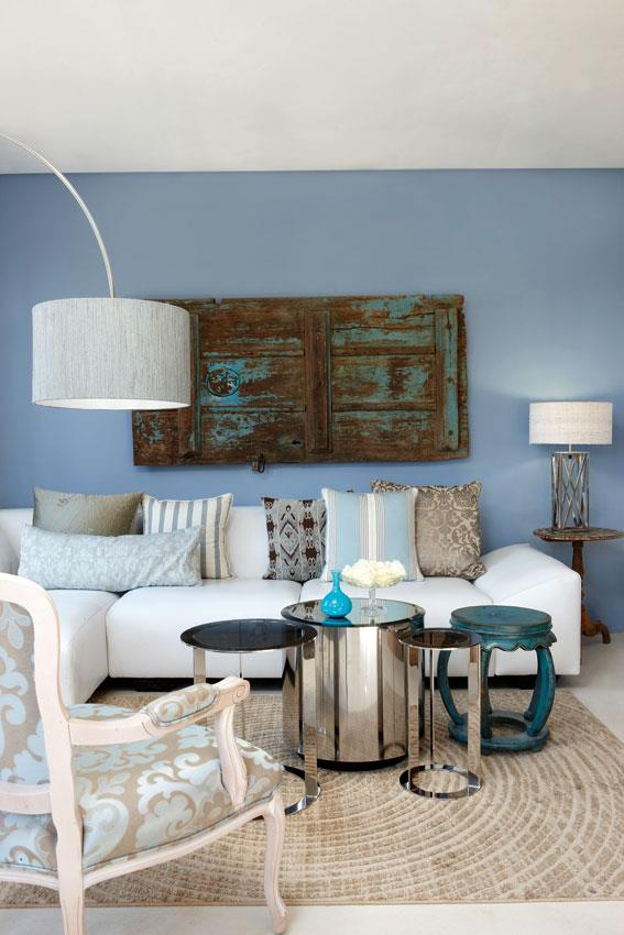 Cool Cozy Living Room Decorating