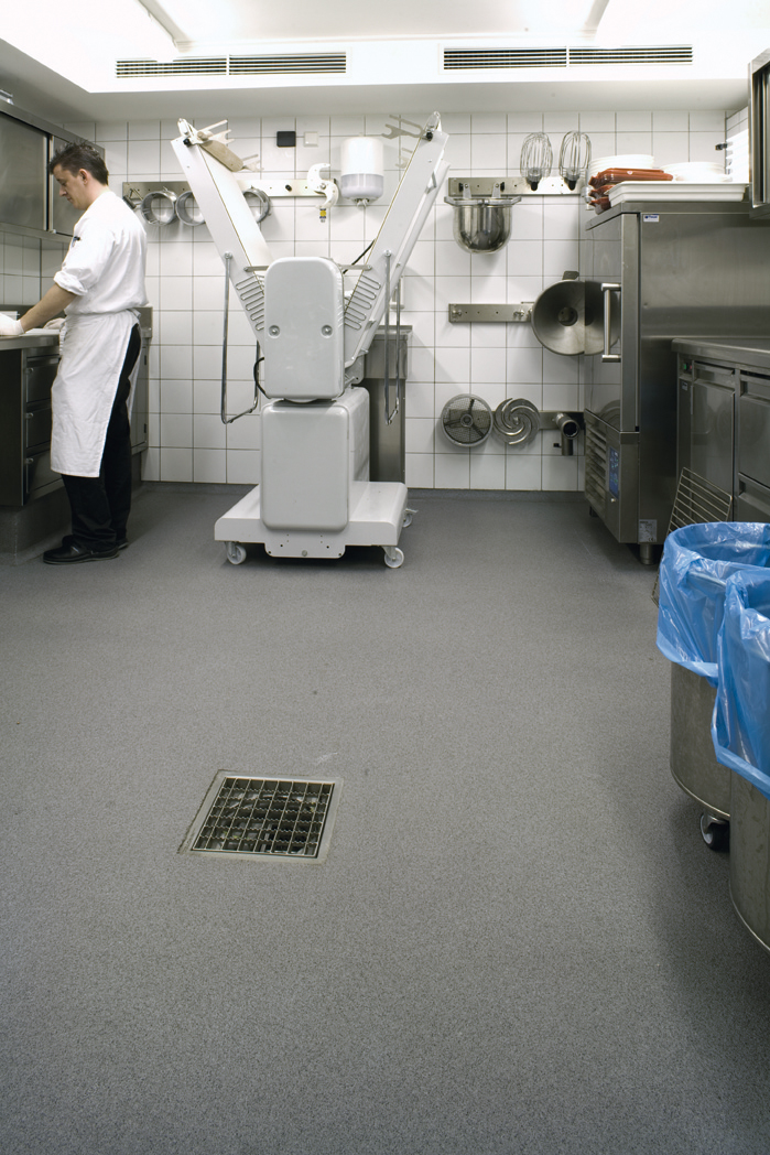 restaurant kitchen flooring options restaurant kitchen flooring 4786