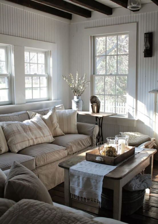 Pictures Of Beautiful Room Designs: 30 Beautiful Comfy Living Room Design Ideas