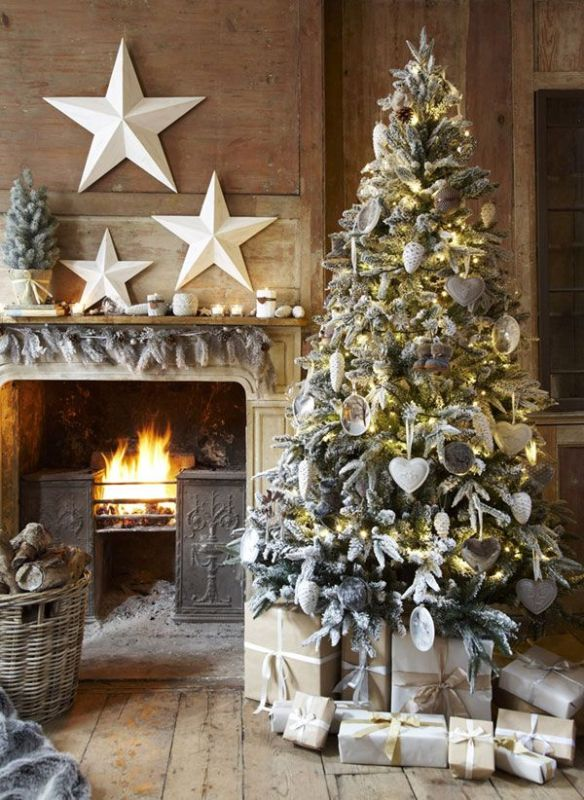2016-christmas-tree-decorating-ideas