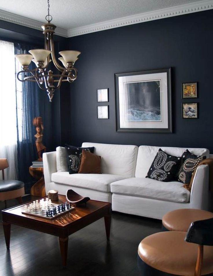 apartment-living-room-decorating