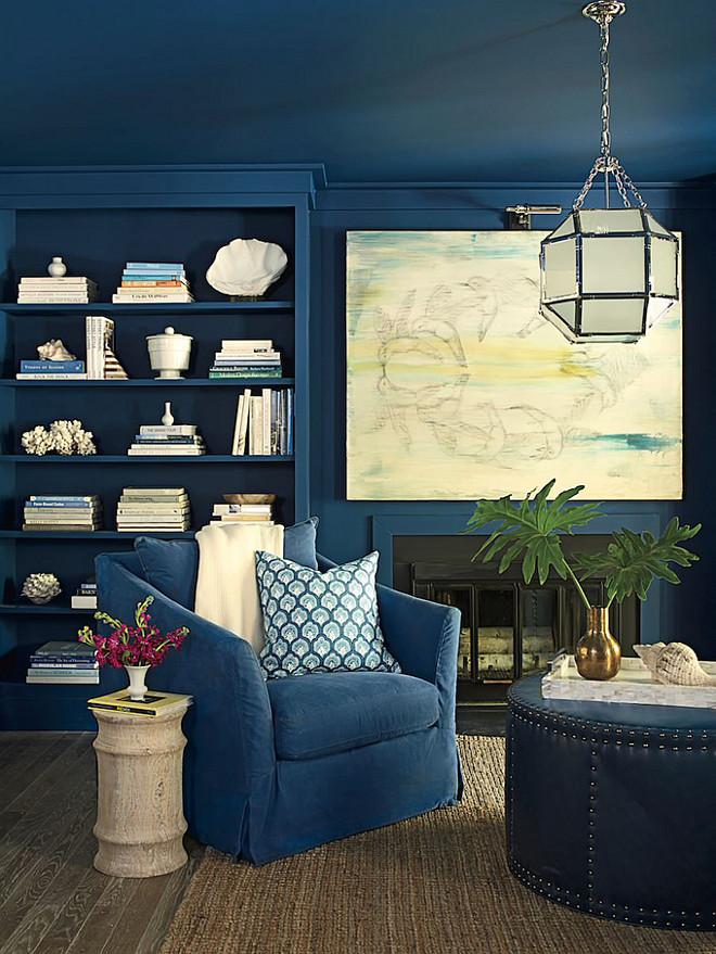 benjamin-moore-interior-paint-colors