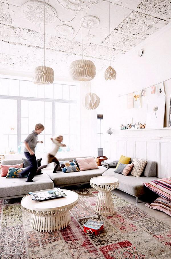best-kid-living-room-design