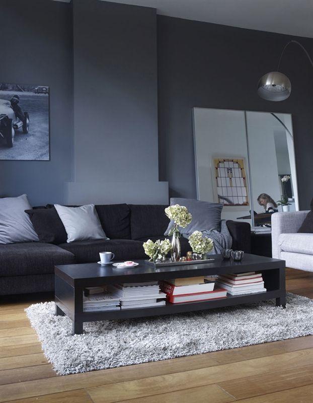 black-and-grey-modern-living-room