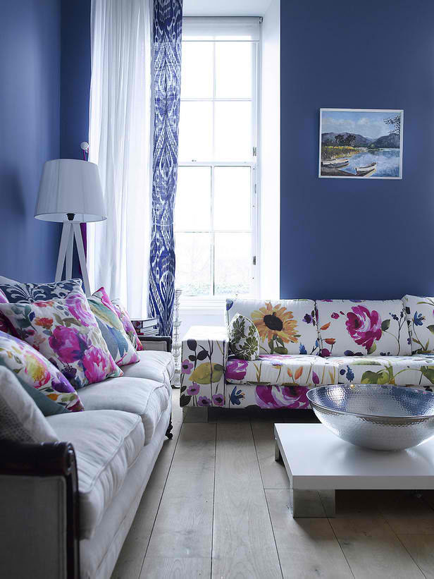 blue-living-room-color-schemes