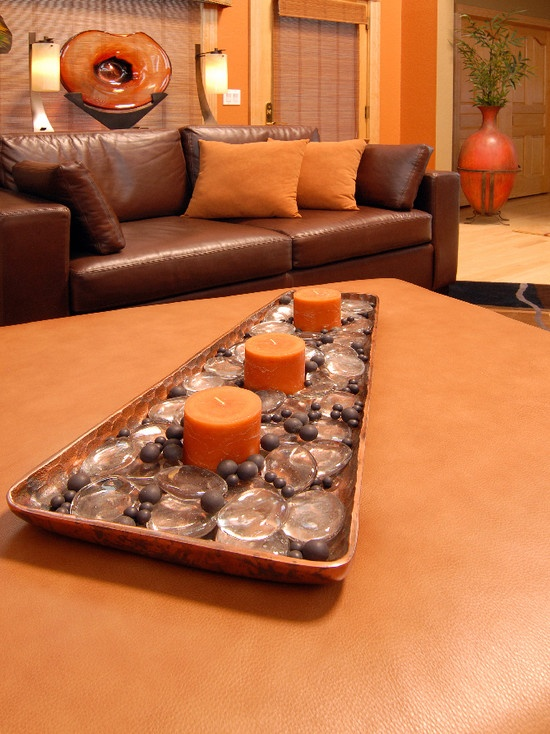 burnt-living-room-orange