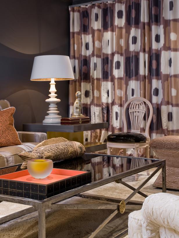 candice-olson-living-room-designs