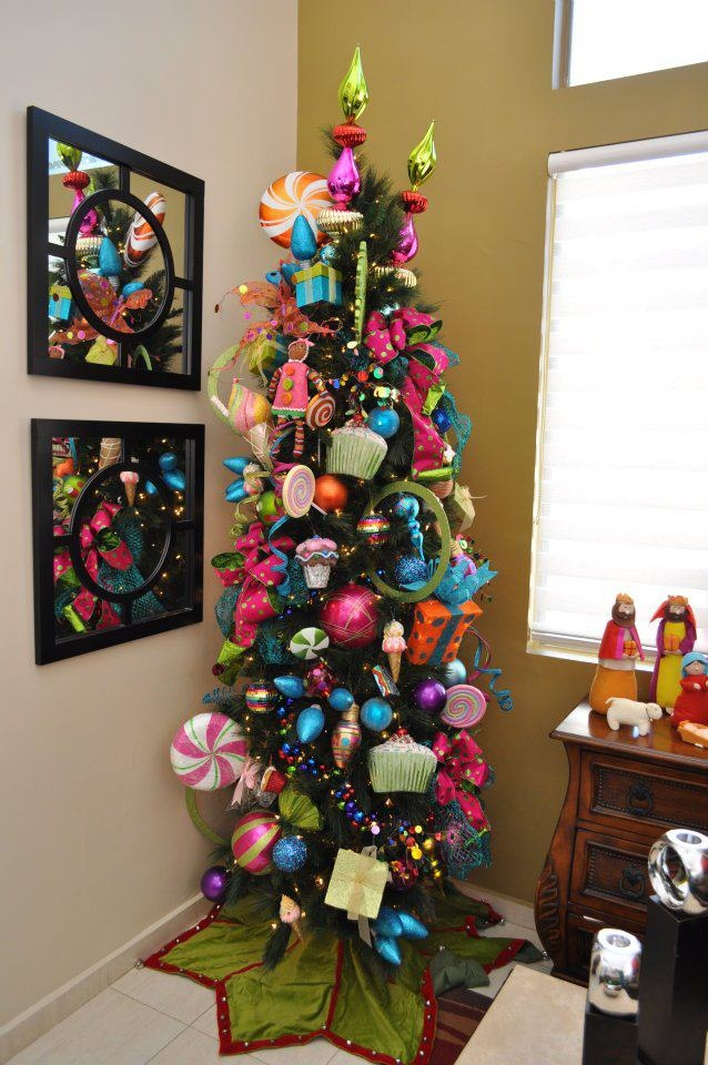 candyland-christmas-tree-decorations