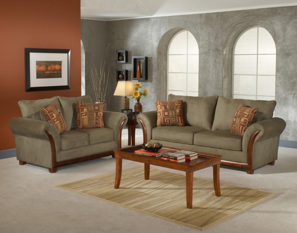 25 Casual Living Room Design Ideas Decoration Love