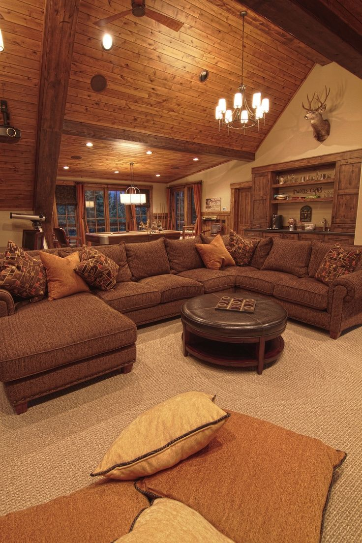 ceiling-knotty-pine-rooms