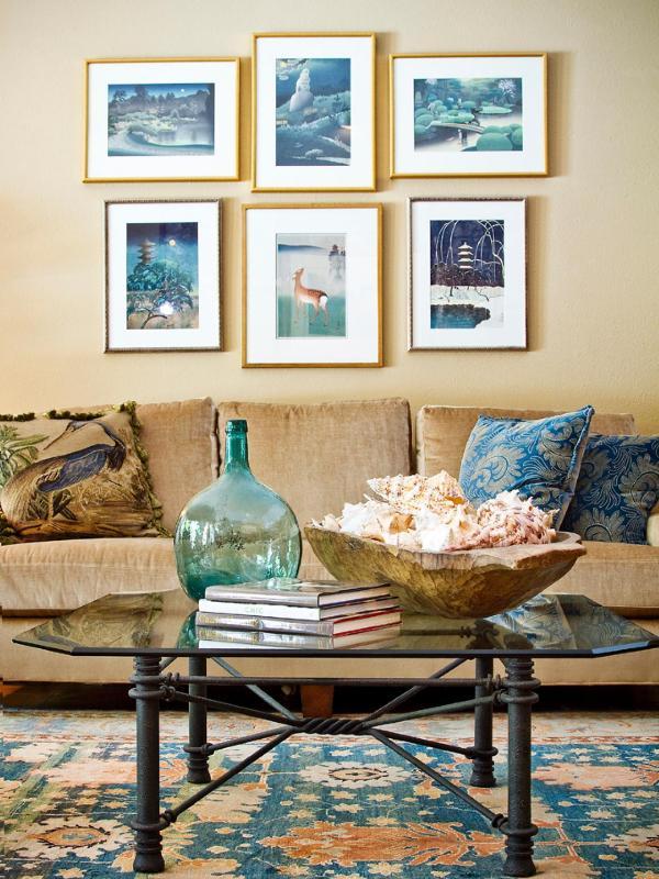 coastal-blue-and-tan-living-room-ideas