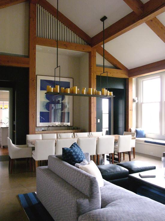 27 comfortable living room design ideas decoration love - Apartment living room decor ...