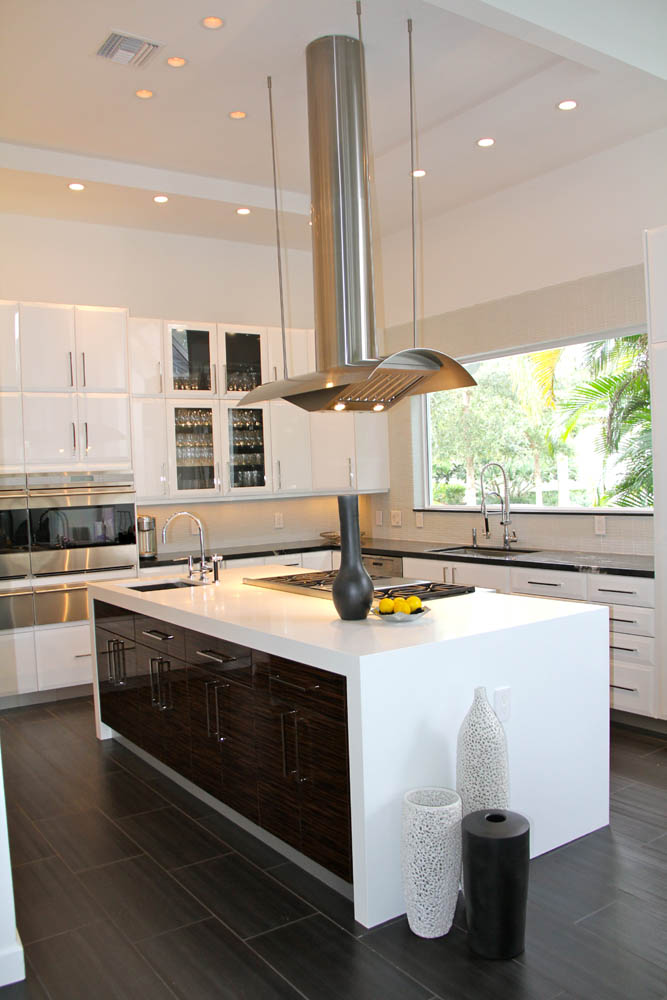contemporary-beach-kitchen-design