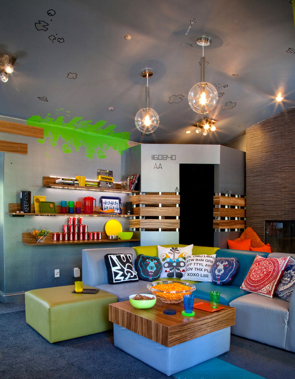 cool-video-game-room-ideas