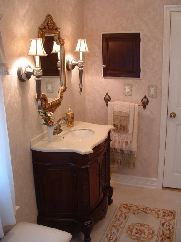 custom-victorian-bathrooms-design