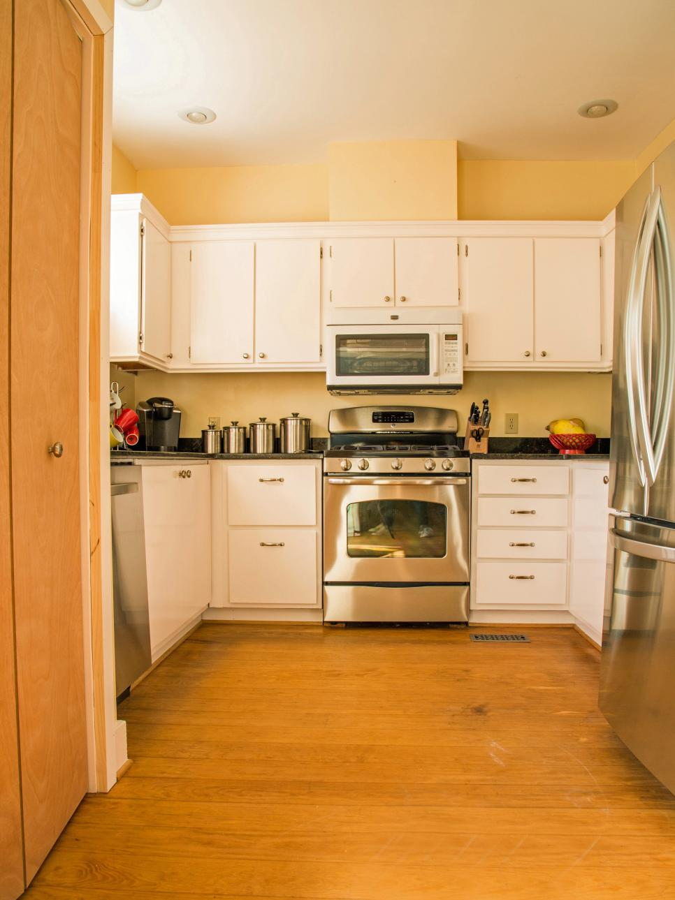 amazing of inexpensive kitchen remodel my cheap diy kitchen remodel