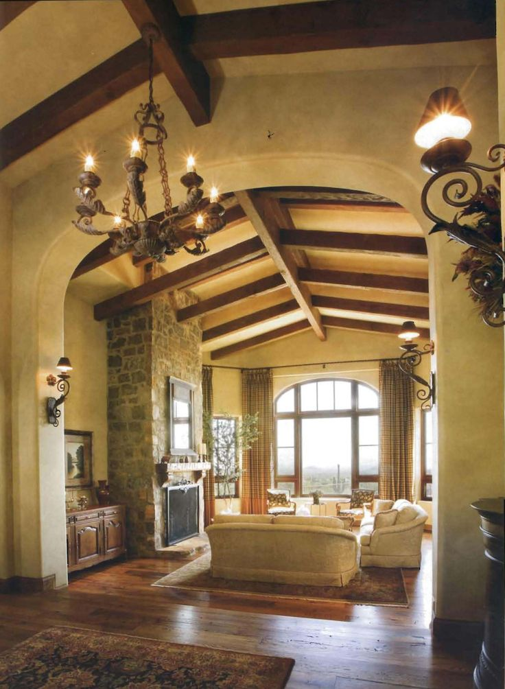 french-country-living-room-design-view