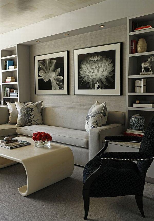 gray-living-room-interior-design