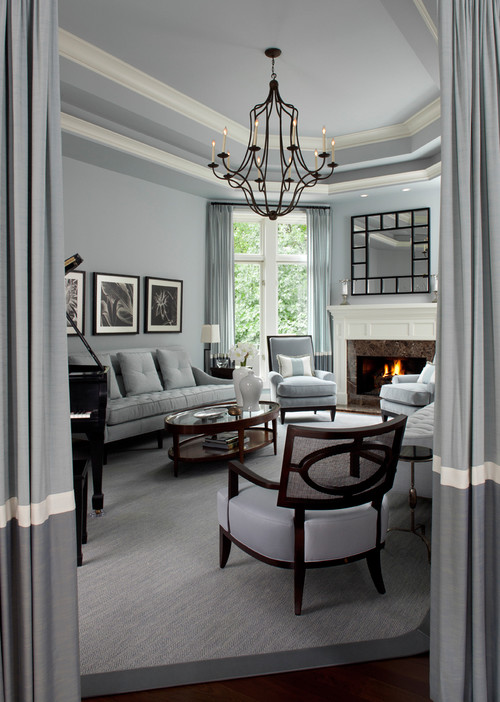 gray-paint-tones-for-living-room