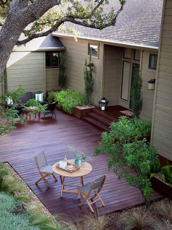ground-level-deck-idea-patio