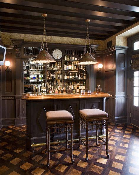 home-bar-design-ideas-of-live