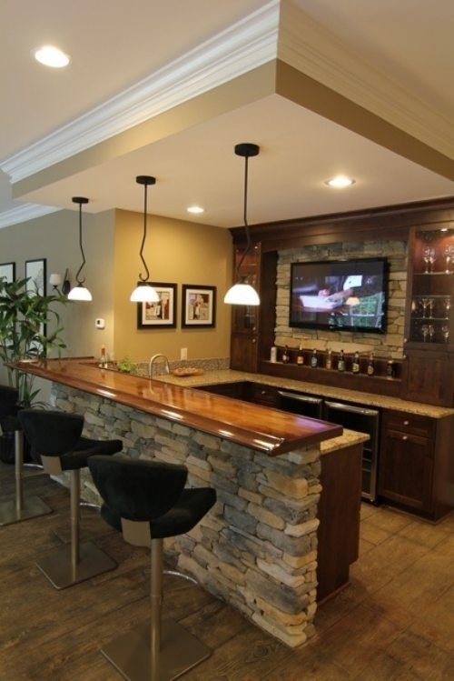 home-bar-design-sports