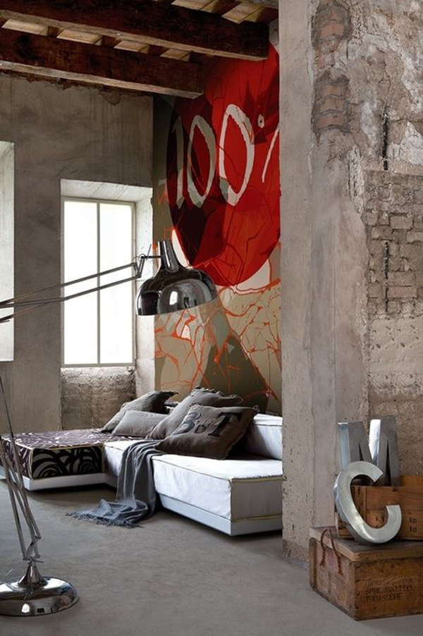 industrial-living-room-fine-designs