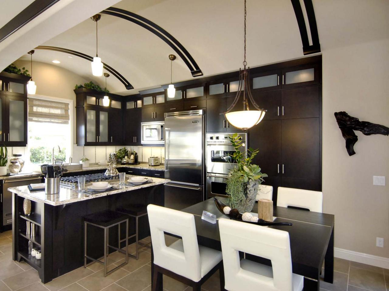 l-shaped-kitchen-design-ideas