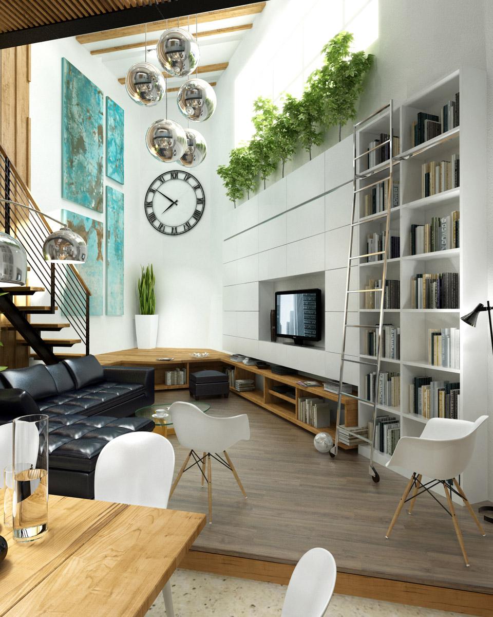 l-shaped-living-room-decor