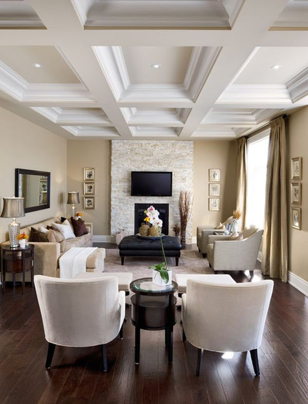 living-room-ceiling-design