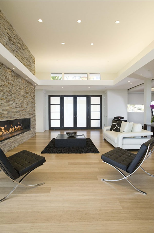 living-room-designs-with-fireplaces-electric