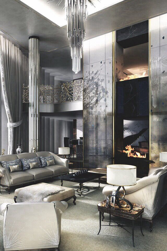 living-room-interior-design-ideas