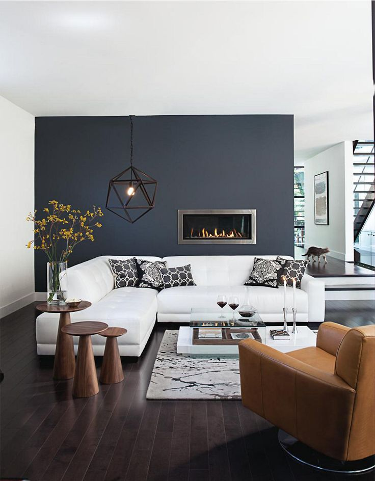 living-room-with-sectional-sofa