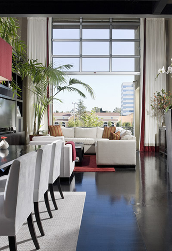 loft-interior-design-living-room