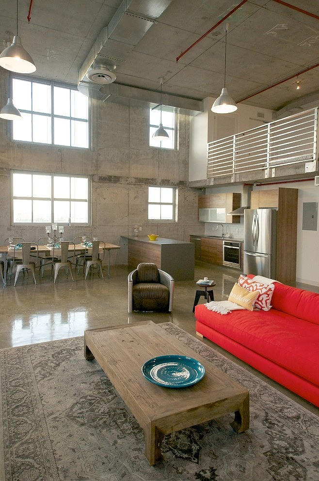loft-living-room-interior