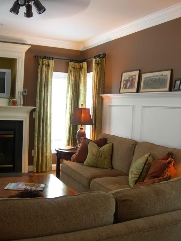 25 narrow living room design ideas  decoration love
