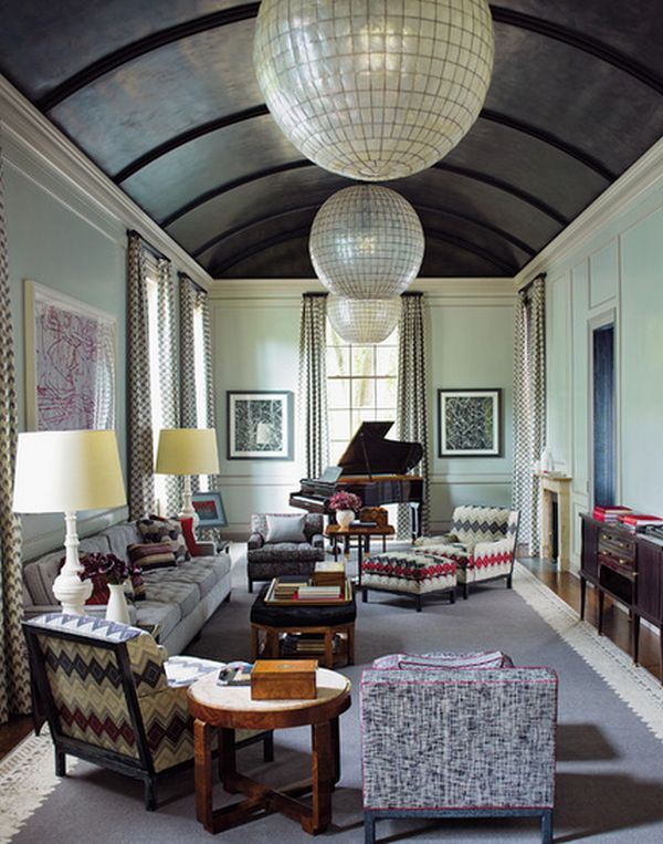 long-narrow-living-room-ceiling
