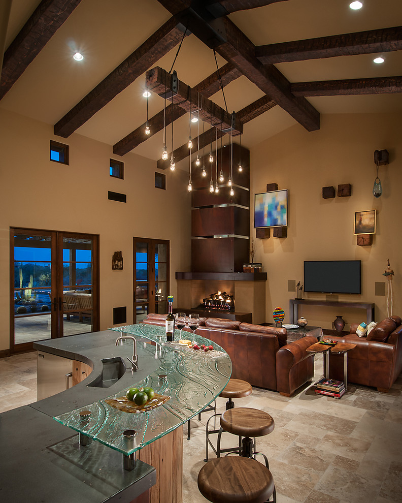 luxury-rustic-living-room-design