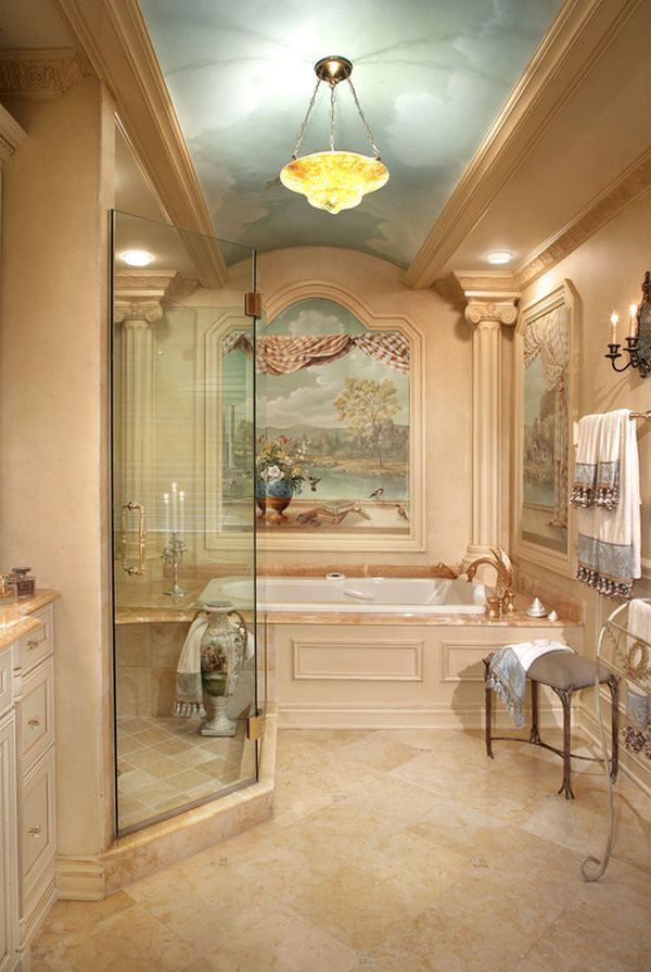 luxury-victorian-master-bathroom
